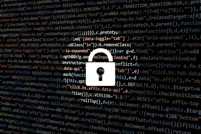 Cosa vuol dire SPAM informazioni e consigli per il web
