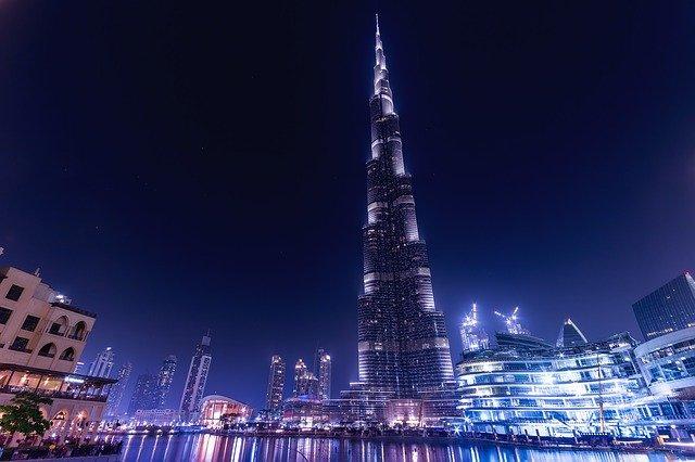 L'investimento a Dubai e le procedure da svolgere
