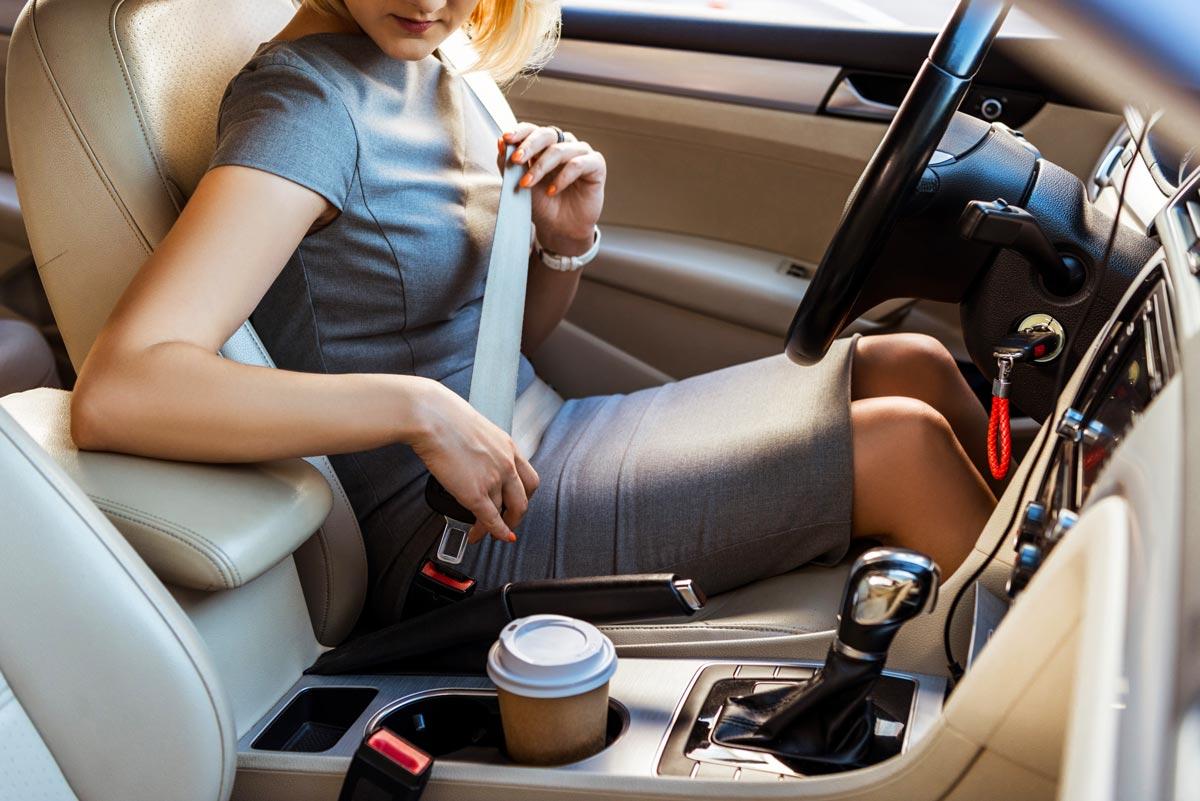 Auto: sicurezza e consapevolezza fanno davvero rima?