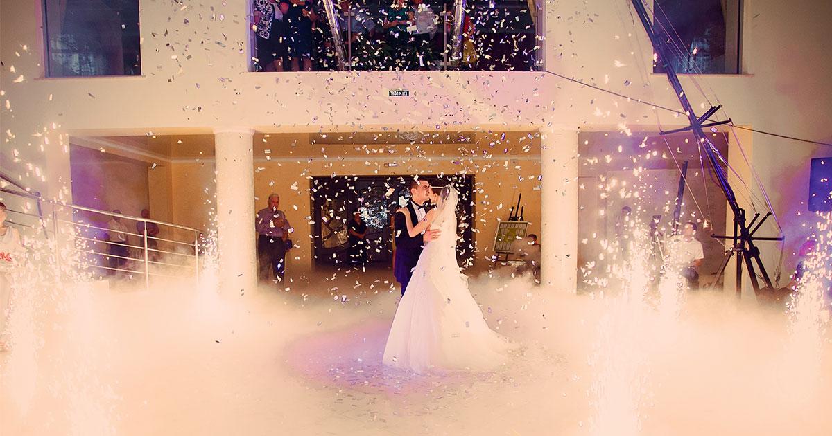 3 Domande comuni da fare per scegliere il fotografo di matrimonio